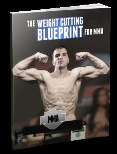 weight-cutting-blueprint