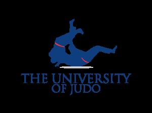 judo2_copy