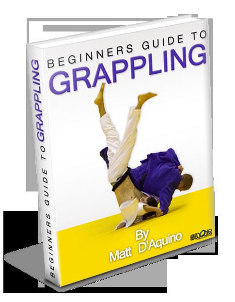 Beginners_Guide_Grapp_3D
