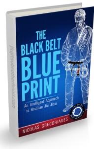 blackbelt blueprint