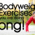 6 bodyweight exercises you are doing wrong