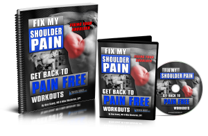 fix-my-shoulder-pain-300x196