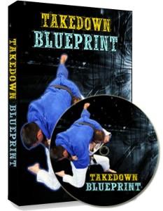 takedown-233x300
