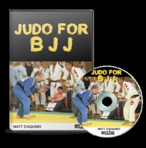 judo4bjj