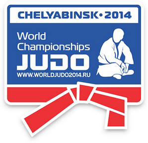 Logo_of_2014_World_Judo_Championships
