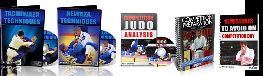 matts-judo-moves