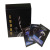 Judoka Christmas Gift Ideas #1 –  Inoue DVD box set