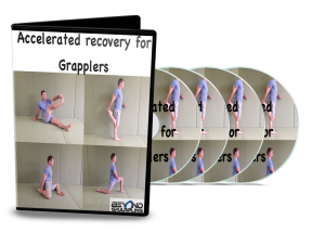 recovery-bundle (1)