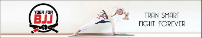 yoga-4-bjj-668x127